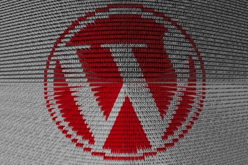 WordPress website op maat laten maken